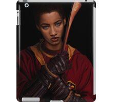 Rose Granger-Weasley iPad Case/Skin