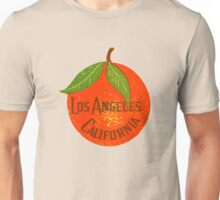 1925 Los Angeles California Unisex T-Shirt