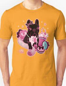 Frenchie T-Shirt