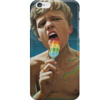 Phra Nang Farang iPhone Case/Skin
