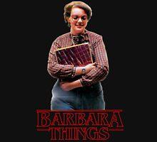 Barb Stranger Things Unisex T-Shirt