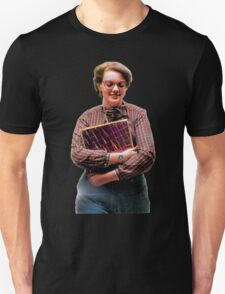 Barbara - Stranger Things Unisex T-Shirt