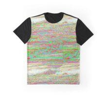 Morningside Ave Graphic T-Shirt