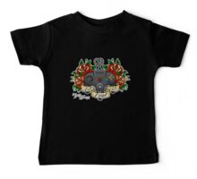 """""""Lest We Forget"""" ~ His Baby Tee"""