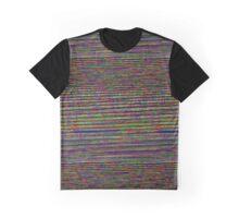 Bloodlust  Graphic T-Shirt