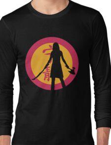 Firefly - River Tam Long Sleeve T-Shirt