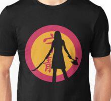 Firefly - River Tam Unisex T-Shirt
