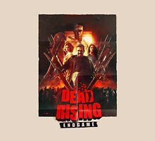 Dead rising end game Unisex T-Shirt