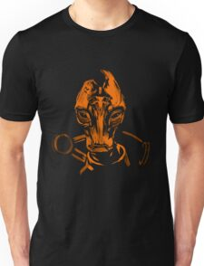 Mordin - Mass Effect Unisex T-Shirt