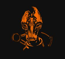 Mordin - Mass Effect Unisex T-Shirt