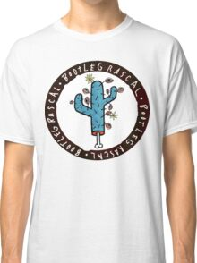 Bootleg Rascal Classic T-Shirt