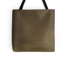 Warm Textured Paper effect Tote Bag