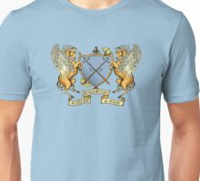 Beauxbatons Academy of Magic Unisex T-Shirt