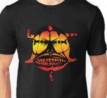 bomba Unisex T-Shirt