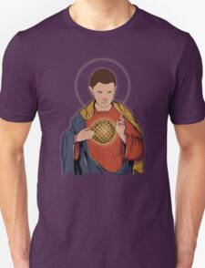 Our Lady 11  Unisex T-Shirt