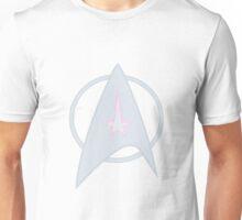 Starfleet Logo Unisex T-Shirt
