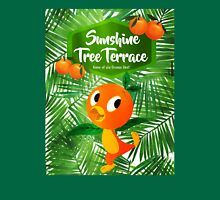 Sunshine Tree Terrace - Home of the Orange Bird Classic T-Shirt