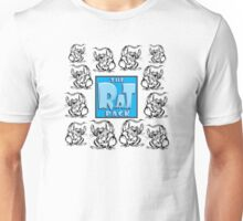 The Rat Pack Group Unisex T-Shirt