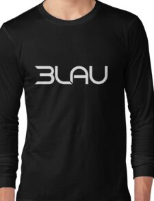3LAU Long Sleeve T-Shirt