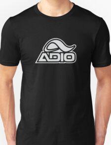 Adio shoes Unisex T-Shirt