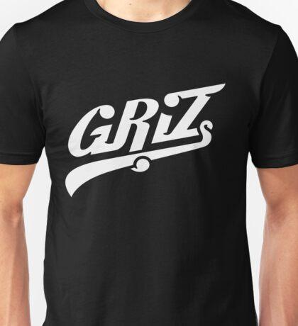 GRIZ Unisex T-Shirt