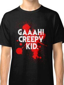 Ash vs Evil Dead Quote  Classic T-Shirt