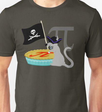Pi-Rat VRS2 T-Shirt