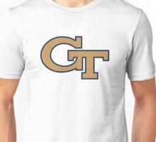 Georgia Tech Unisex T-Shirt