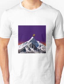 ON TOP Unisex T-Shirt