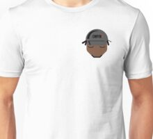 K.Dot Unisex T-Shirt