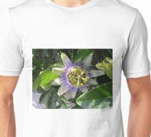 Passiflora Unisex T-Shirt