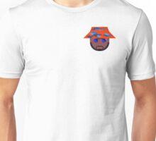 SchoolBoy Unisex T-Shirt