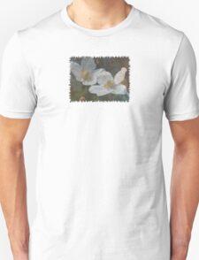 Just the 2 of Us - JUSTART © Unisex T-Shirt