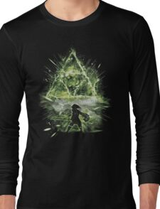 triforce strorm T-Shirt