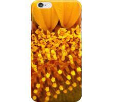 Floral Florets iPhone Case/Skin