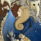The Key by Jennifer Kilgour