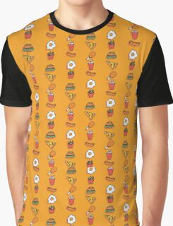 Nommy Graphic T-Shirt