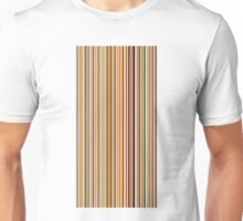 Paul Smith Unisex T-Shirt