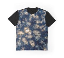 Dark Storms Graphic T-Shirt