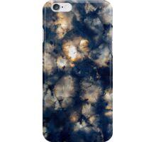 Dark Storms iPhone Case/Skin