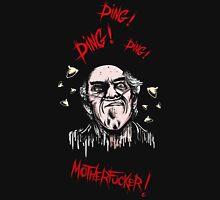 Breaking Bad - Ding Ding Motherfucker Unisex T-Shirt