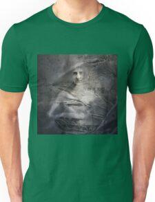 No Title 140 Unisex T-Shirt