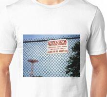 Got The Message Unisex T-Shirt