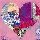 Heart1 by Bec Schopen
