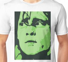 Mantis Edward Scissorhands Unisex T-Shirt