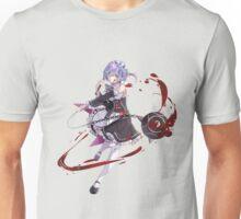 Rem Re:Zero Unisex T-Shirt