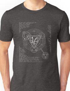 Arcane Sanctum  Unisex T-Shirt