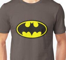 Dark Heroes 2 Unisex T-Shirt