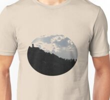 A Different Skyline Unisex T-Shirt