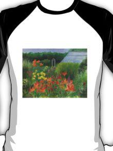 Vermont Garden T-Shirt